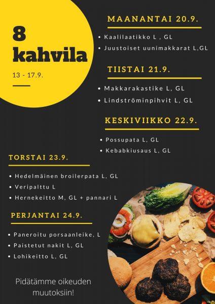 Motelli_vko38