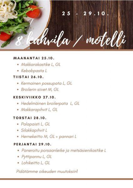 Motelli_vko43